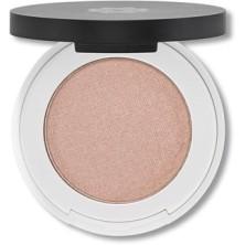 Sombra de Ojos Compacta Mineral Stark Naked