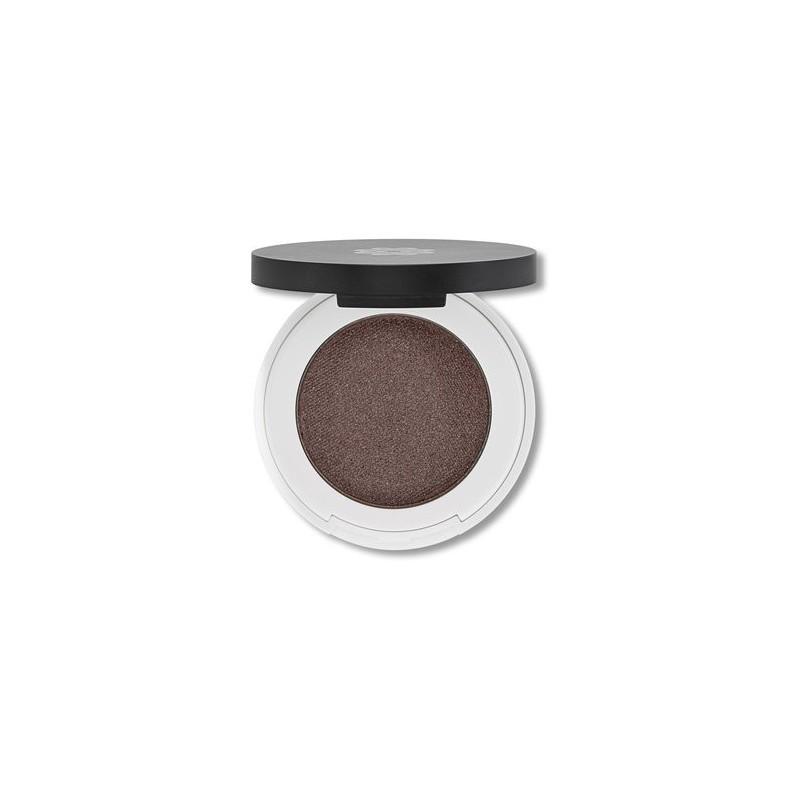 Sombra de Ojos Compacta Mineral Truffle Shuffle