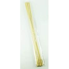 Recambio Palitos Mikado Bambú