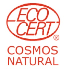 Ecocert Cosmo-natural