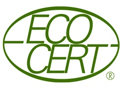 sello ecocert