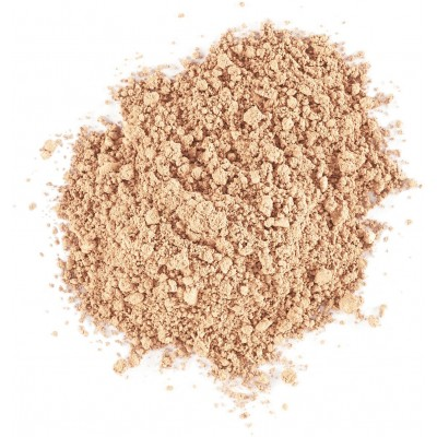 Base de Maquillaje Mineral Warm Honey