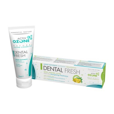 active Ozone Dental Fresh