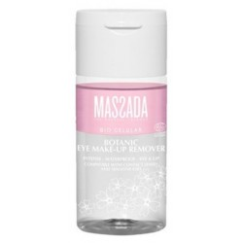 Massada Bio Celular Botanic Eye Make Up Remover