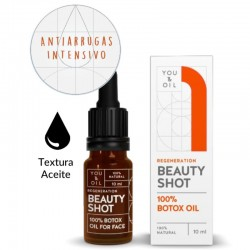 Beauty Shot 01 100% Botox Oil