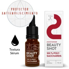 Beauty Shot 02 100% Polysaccharids