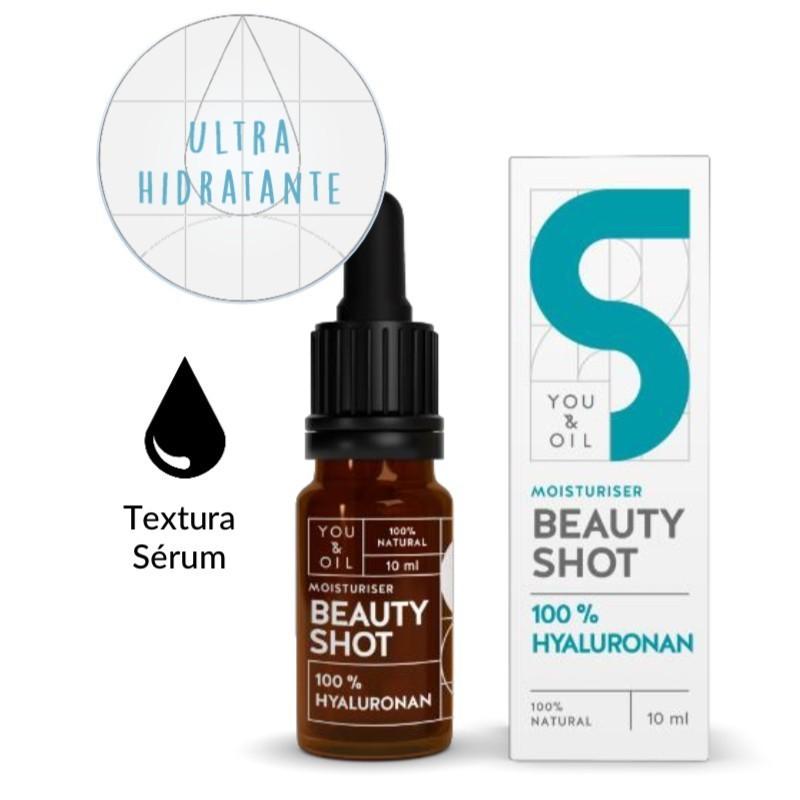 Beauty Shot 04 100% Hyaluronan