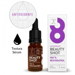 Beauty Shot 08 100% Resveratrol