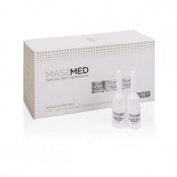 Fast and Profound Tensing Treatment Massada