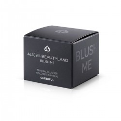 Blush Me Alice in Beautyland