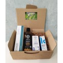Pack Regalo Beauty Free