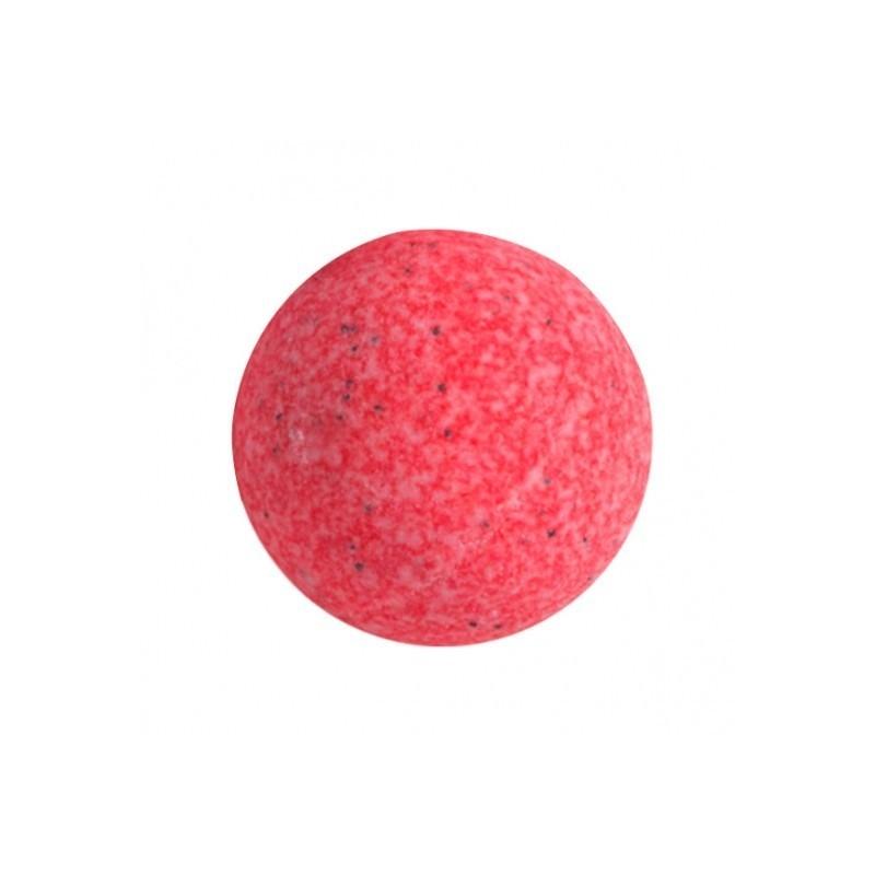 Bombas de baño efervescentes Bubbles & Colors