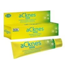 Gel anti-acné Acknes
