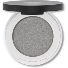Sombra de Ojos Compacta Mineral Silver Lining