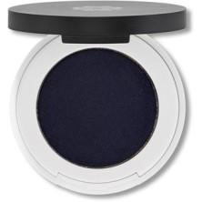 Sombra de Ojos Compacta Mineral Double Denim