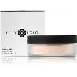 Corrector Mineral Nude Lily Lolo