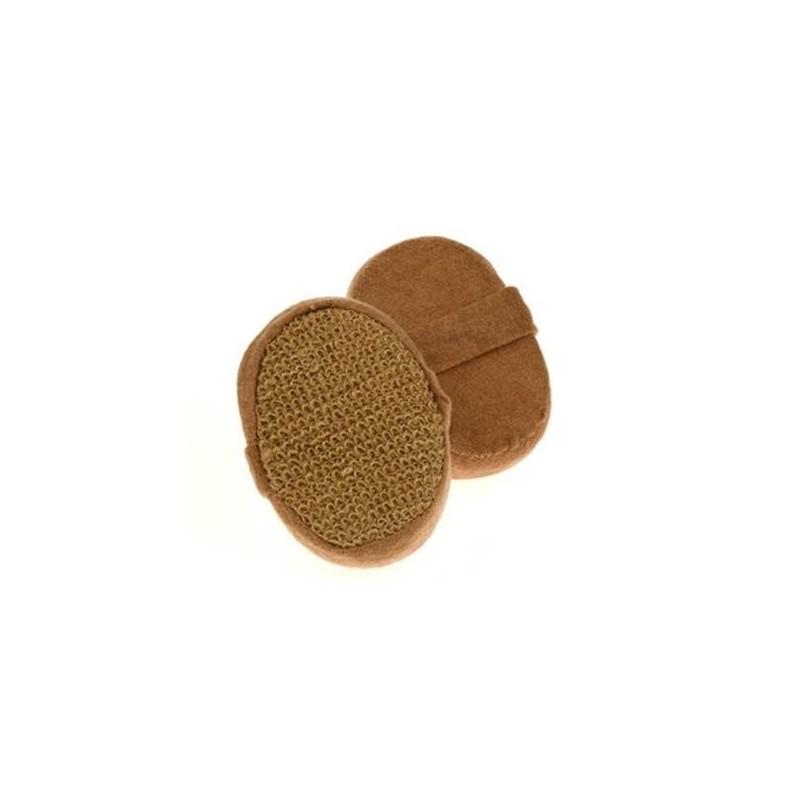 Esponja de Baño Masaje