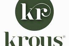 Logo Krous
