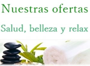 ofertas cosmetica natural