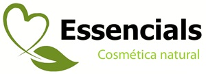 Essencials cosmetica natural