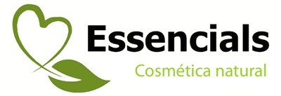 Essencials Cosmética Natural